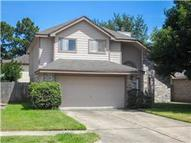 15907 Oak Mountain Dr Houston TX, 77095