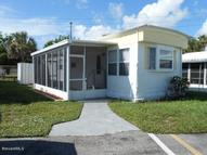 419 Peace Lane Melbourne Beach FL, 32951