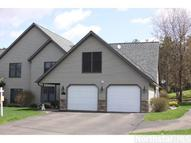 1775 Saint Andrews Place New Richmond WI, 54017