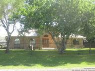 17980 Interstate 35 Lytle TX, 78052