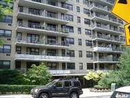 39-60 54th St 3f Woodside NY, 11377