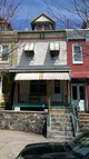 303 Chestnut St West Reading PA, 19611