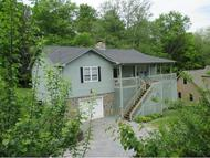 124 Orchard Meadows Drive Roan Mountain TN, 37687