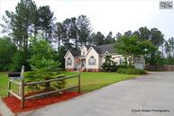 120 Sandy Run Court Gaston SC, 29053
