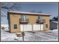 525-527 Northridge Dr New London WI, 54961