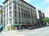 740 West 197th Street Unit: 6f Bronx NY, 10458
