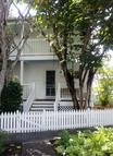14 Kingfisher Ln Key West FL, 33040