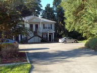 14532 Honeysuckle Dr 207 Hammond LA, 70401