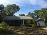95 Chester Ave Eastham MA, 02642