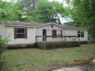 508 West Trotter Monticello AR, 71655