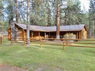 598 Wapiti Lane Superior MT, 59872