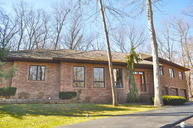 3471 South Willow Wick Trail Springfield MO, 65809