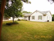 N3871 10th Dr Montello WI, 53949