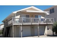 327 N 11th Surf City NJ, 08008