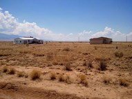 Naranja Ct Vacant Land Los Lunas NM, 87031