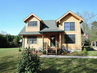 4767e Monroe White Cloud MI, 49349