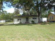 24 56th St Yankeetown FL, 34498