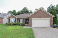 6417 Tradesmill Dr Louisville KY, 40291