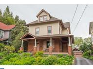 215 Forrest Ave Narberth PA, 19072
