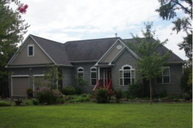 615 Fort Cannon Lane Shell Knob MO, 65747