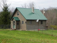 8276 Clendenning Road Lindley NY, 14858