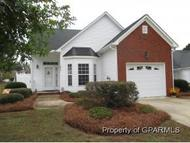 1617 Thayer Drive Winterville NC, 28590