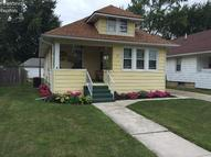 603 South Union Street Fostoria OH, 44830