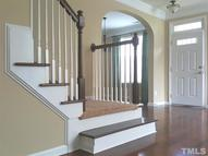 10119 Lynnberry Place Raleigh NC, 27617