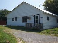 289 Forinash Road Weston WV, 26452