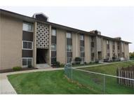 10414 North Church Dr Unit: 309 Parma Heights OH, 44130