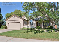 4927 W 6th St Greeley CO, 80634