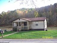 4124 Salem Long Run Road Salem WV, 26426