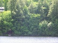 Lot 230 Lakeside Dr Woodsville NH, 03785