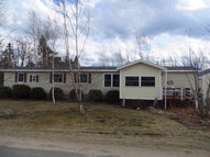 22 Herbert Lane Tupper Lake NY, 12986