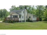 9814 East Center St Windham OH, 44288