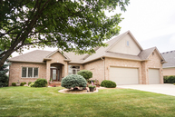 3070 Coventry Ln Greenwood IN, 46143
