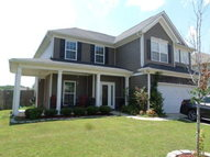 24 Trafford Trail Phenix City AL, 36870