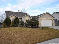 3441 S Ovation Dr W West Valley City UT, 84128