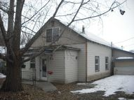 212 S F St Lakeview OR, 97630