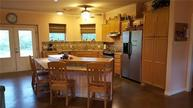 6941 County Road 241 Clyde TX, 79510