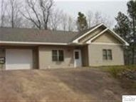 29 Shadow Dr Washburn WI, 54891