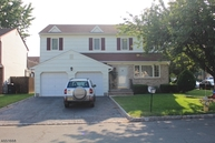261 Parkside Dr Union NJ, 07083