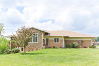 N2031 County Road F La Crosse WI, 54601