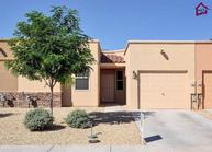 144 Oban Ct Las Cruces NM, 88001
