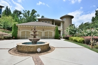 562 Bayberry Crossing Drive Gainesville GA, 30501