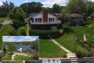1212 Severnview Drive Crownsville MD, 21032