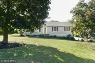 50 Roop Road Rising Sun MD, 21911