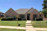 673 Bear Creek Dr Hurst TX, 76054
