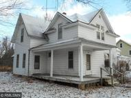 385 1st Ave  W Clear Lake WI, 54005
