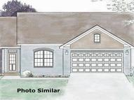 32 Rose Point Drive Lot 28 Leicester NC, 28748